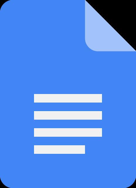 Pin by el.fonts.vectors on Vecteurs.