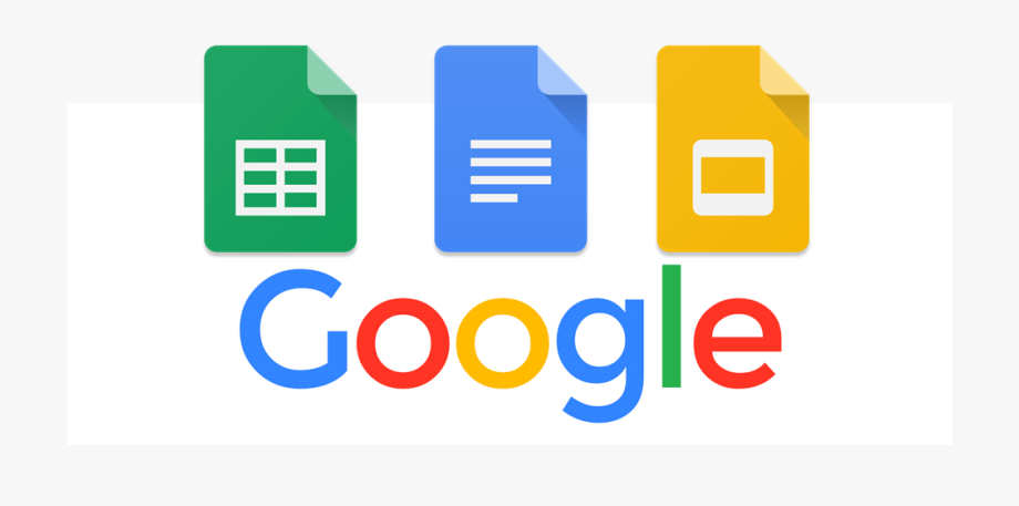 Google Adds Better Support For Tables In Google Docs.