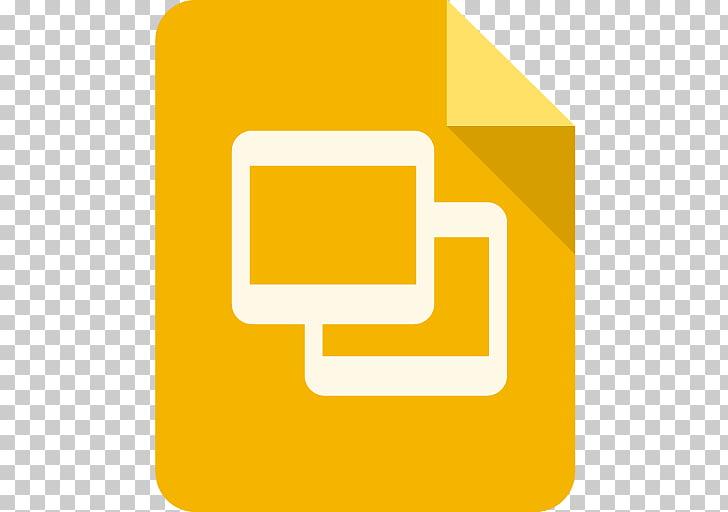 Google Docs Google Slides Google Drive Presentation slide G.