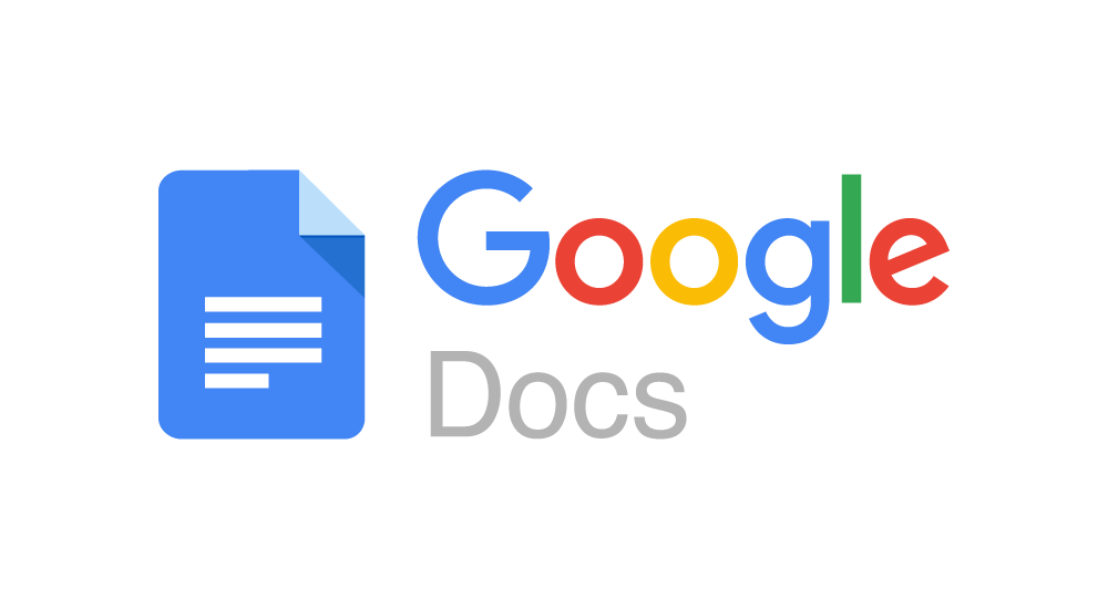 The Ultimate Guide to Writing with Google Docs.