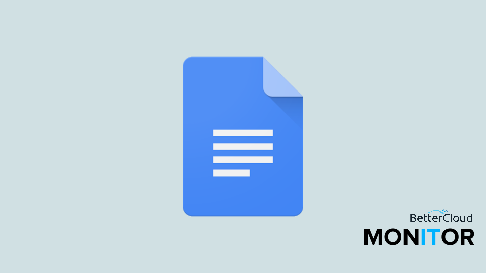 3 Easy Ways to Download Images from Google Docs.