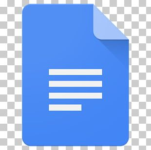 G Suite Google Docs Computer Icons Google Drive PNG, Clipart, Angle.