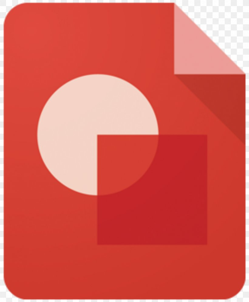 Google Drawings Google Logo G Suite, PNG, 1200x1455px.