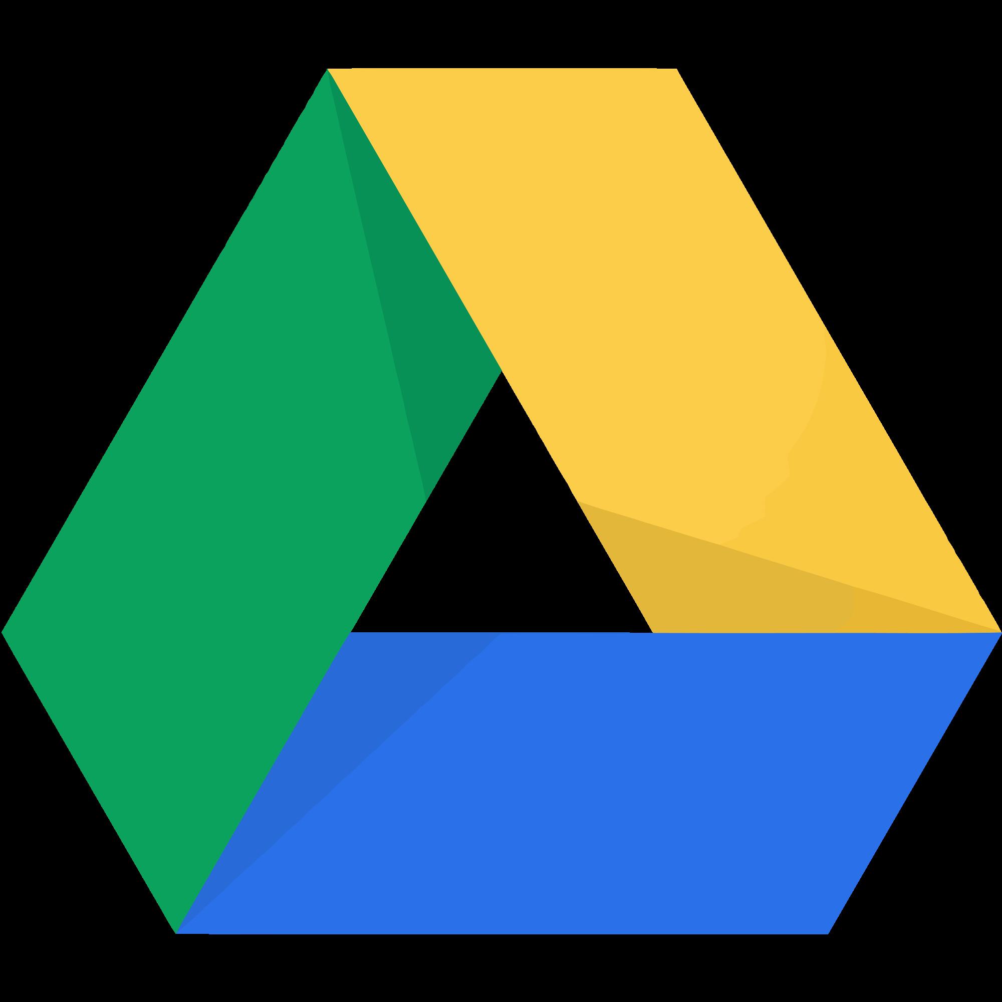 Google Drive Clipart Png.