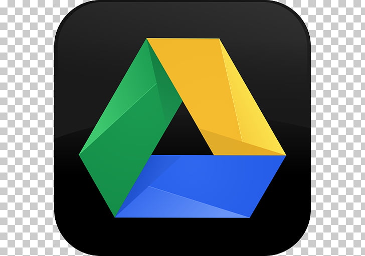 Computer Icons Google Drive Button, Google Drive Size Icon.
