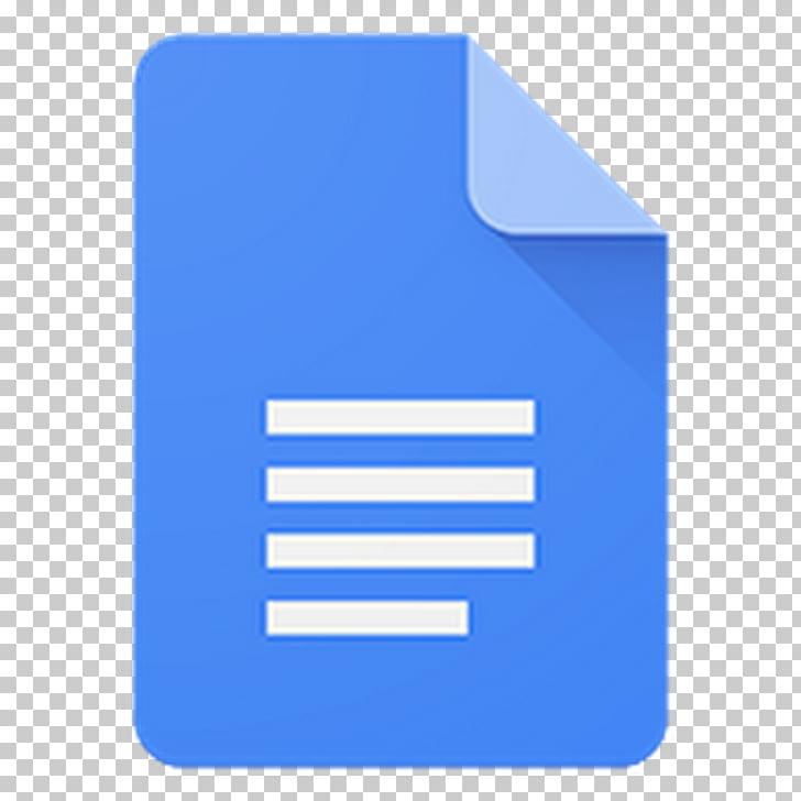 G Suite Google Docs Computer Icons Google Drive, google PNG.