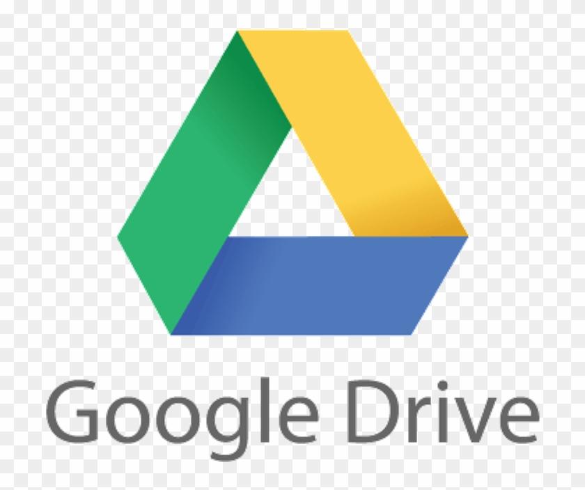 logo #icon #social #google #drive #googledrive.
