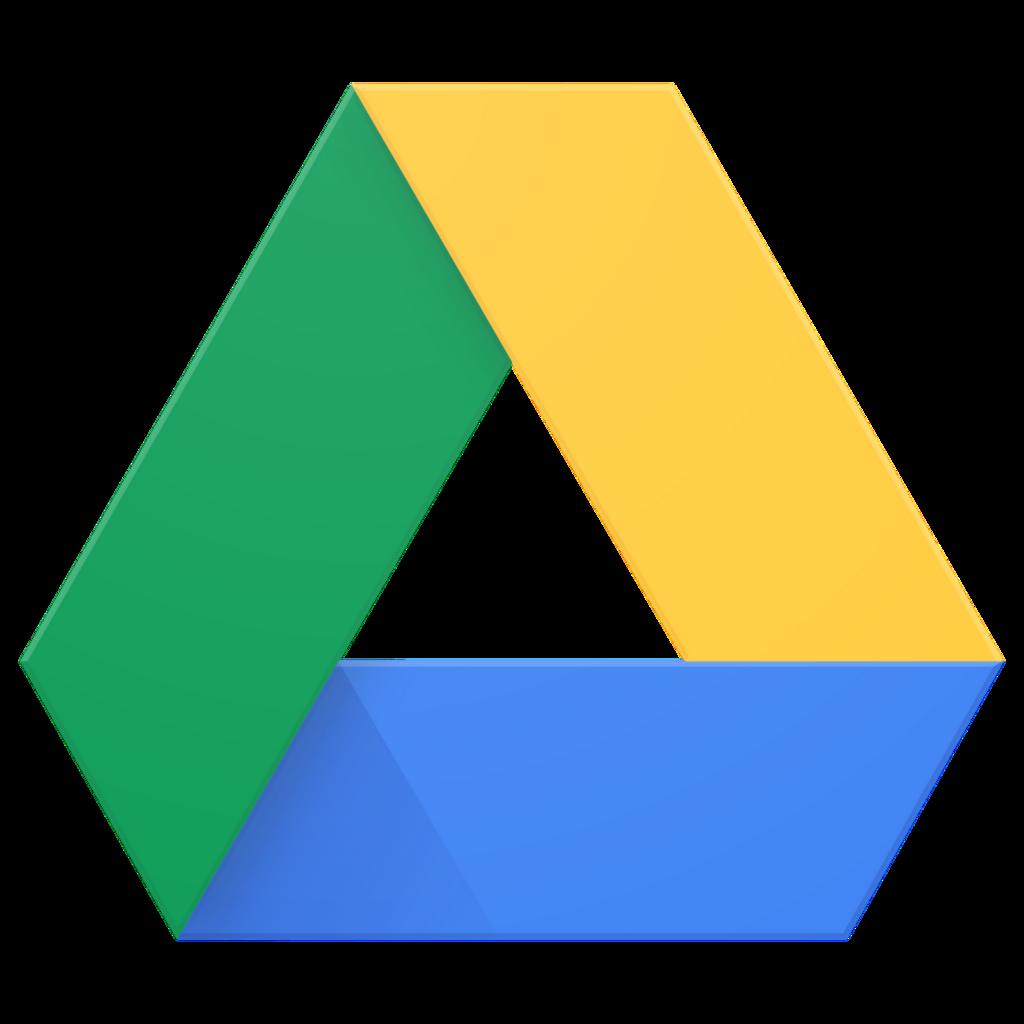 File:Google Drive logo.png.