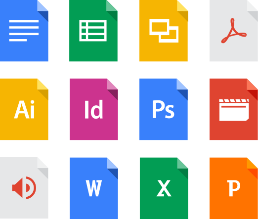 Google Drive: Free Cloud Storage for Personal Use.