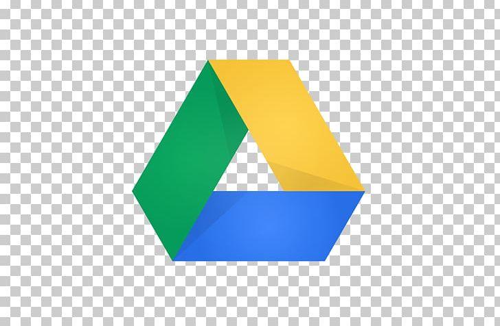 Google Drive Google Docs PNG, Clipart, Angle, Backup, Brand, Cloud.