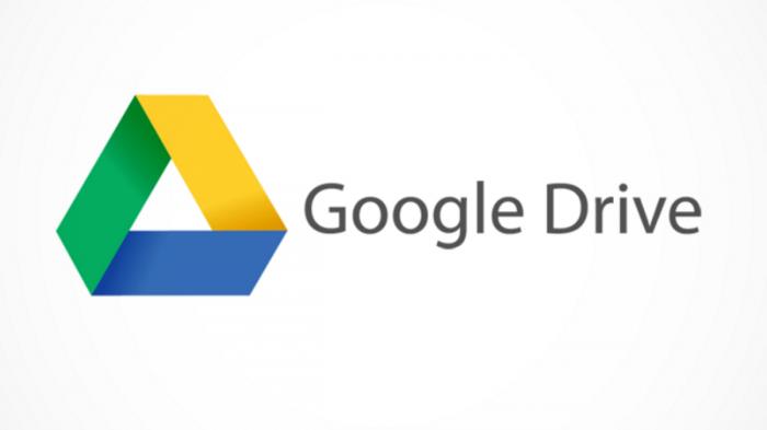 Google Drive Png Vector, Clipart, PSD.