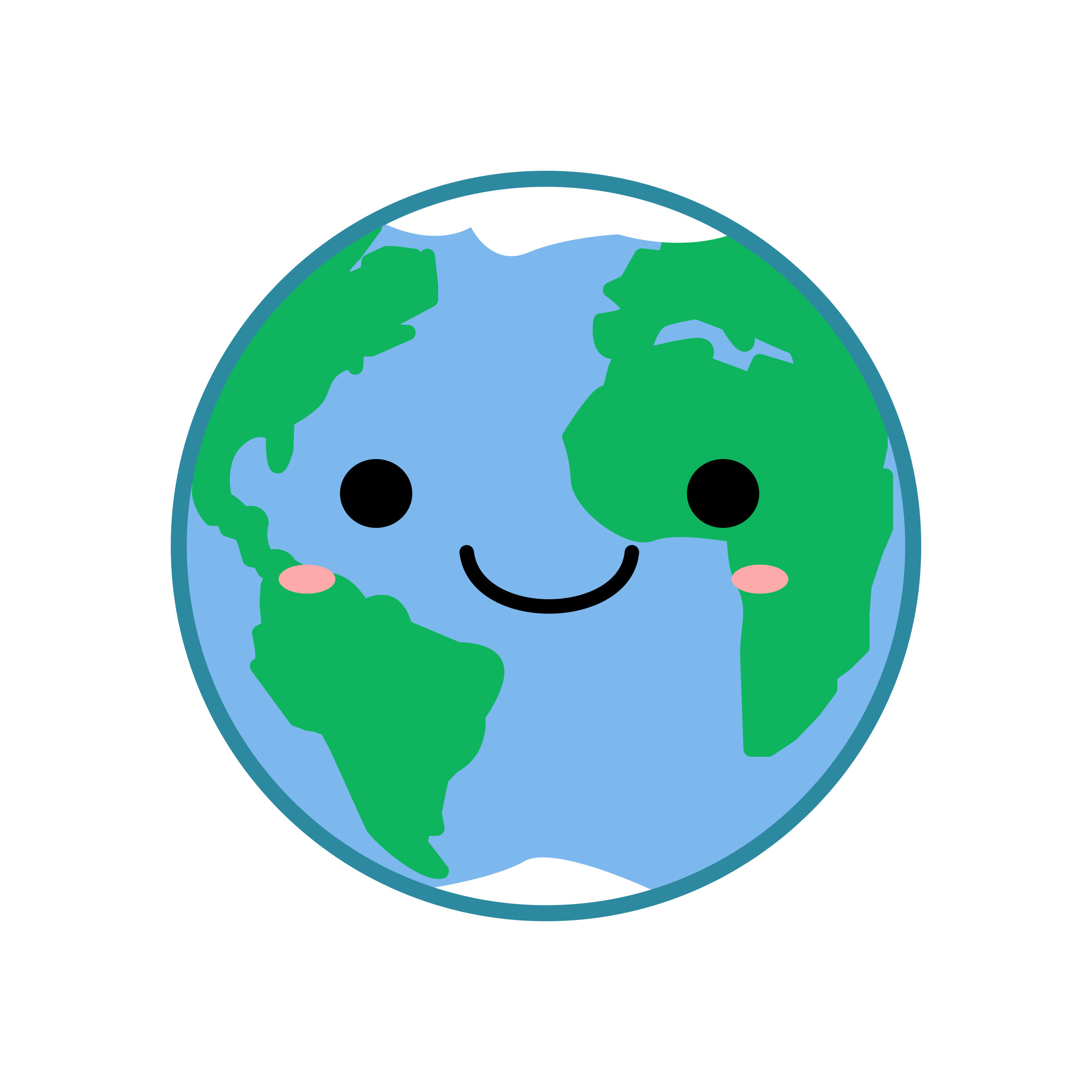 Earth clipart art, Earth art Transparent FREE for download.