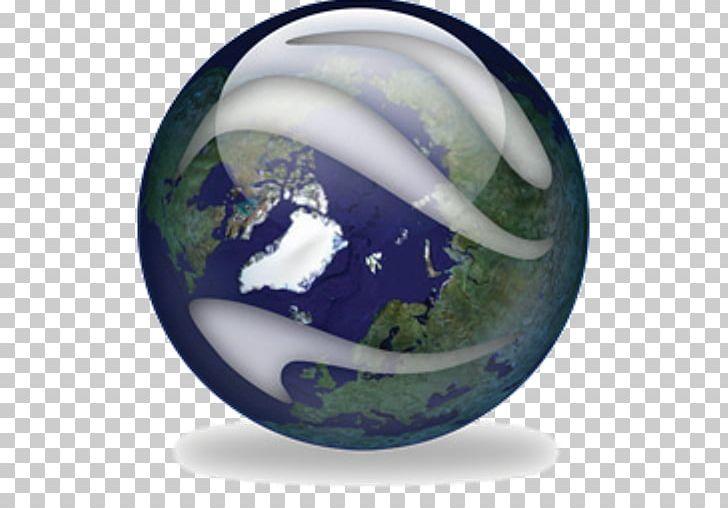 Google Earth Keyhole Markup Language Google Maps PNG.
