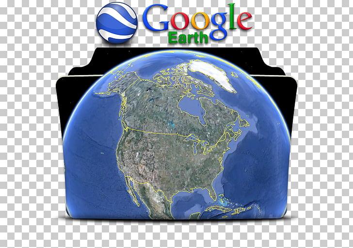 Google Earth Keyhole, Inc Google Maps Satellite ry, google.