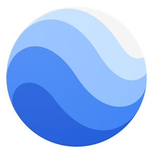 File:Google Earth Icon.png.