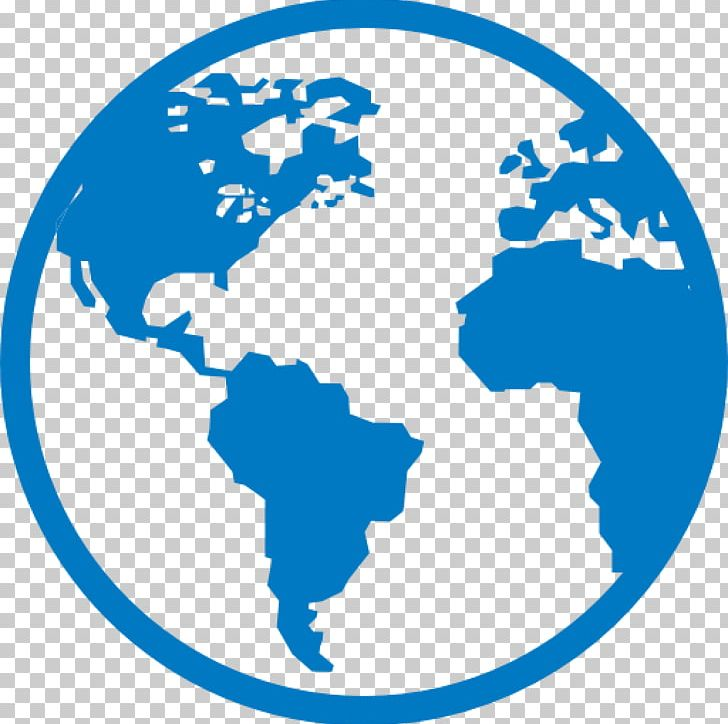 Globe Earth Computer Icons PNG, Clipart, Area, Circle.