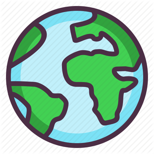 Google earth clipart Transparent pictures on F.