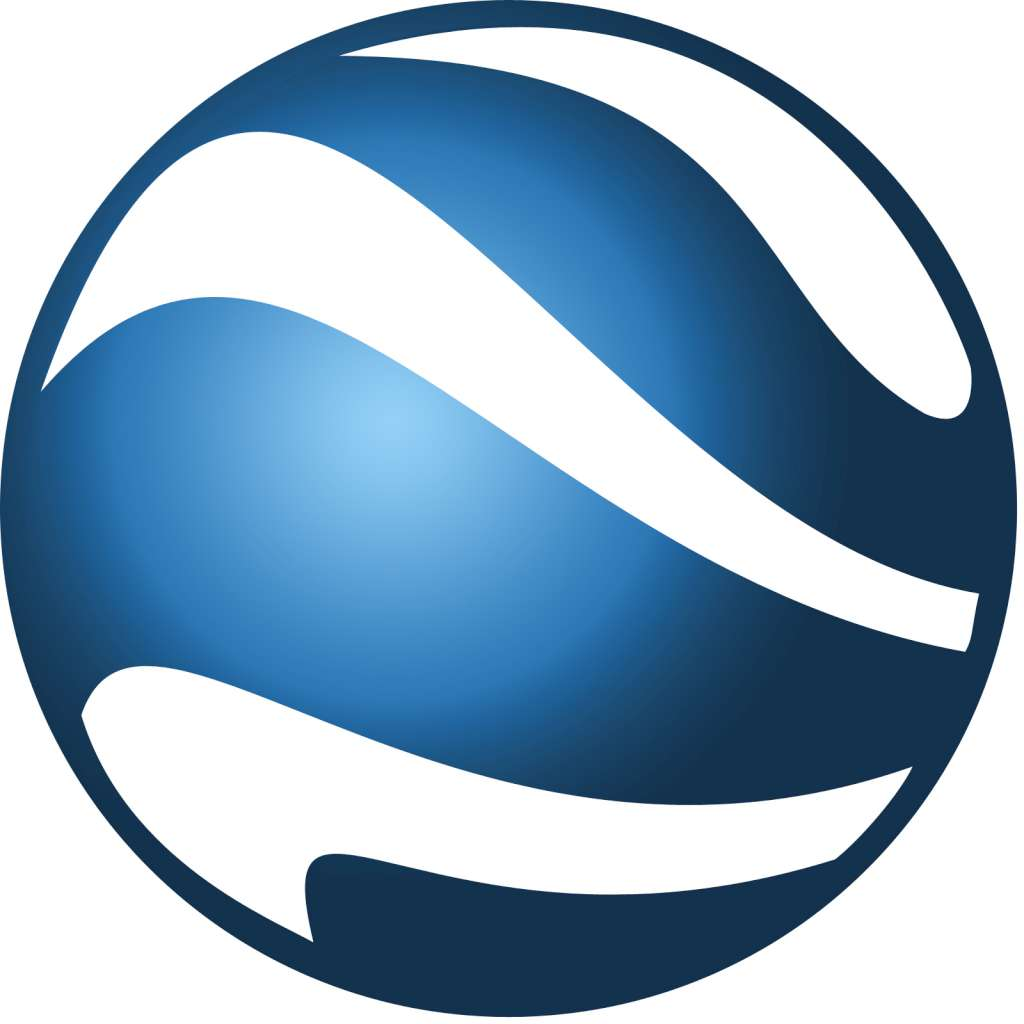 Free Earth Logo, Download Free Clip Art, Free Clip Art on.