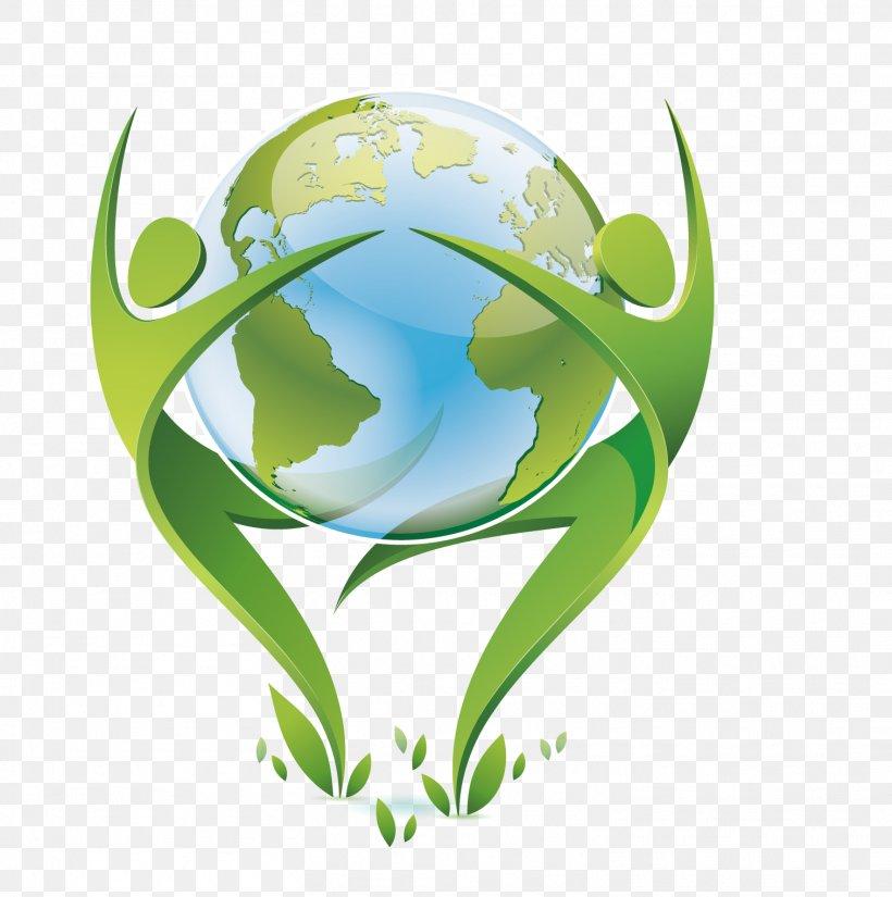 Logo Graphic Designer, PNG, 1513x1524px, Logo, Ball, Dance.