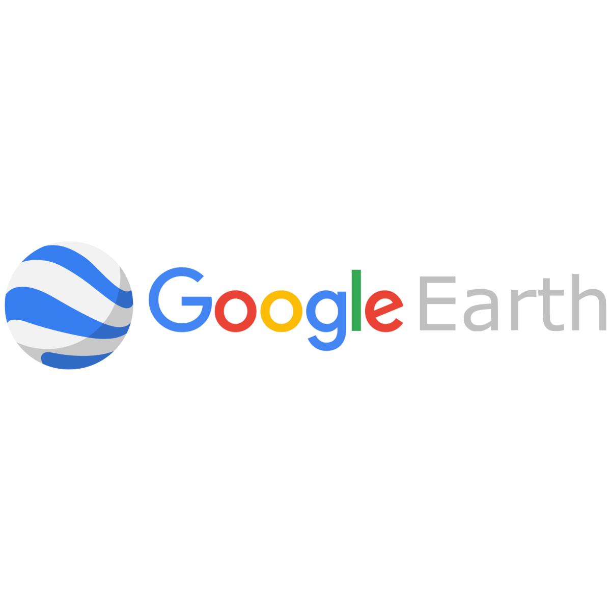 Myplaces.kml not responding Google Earth error [EXPERT FIX].