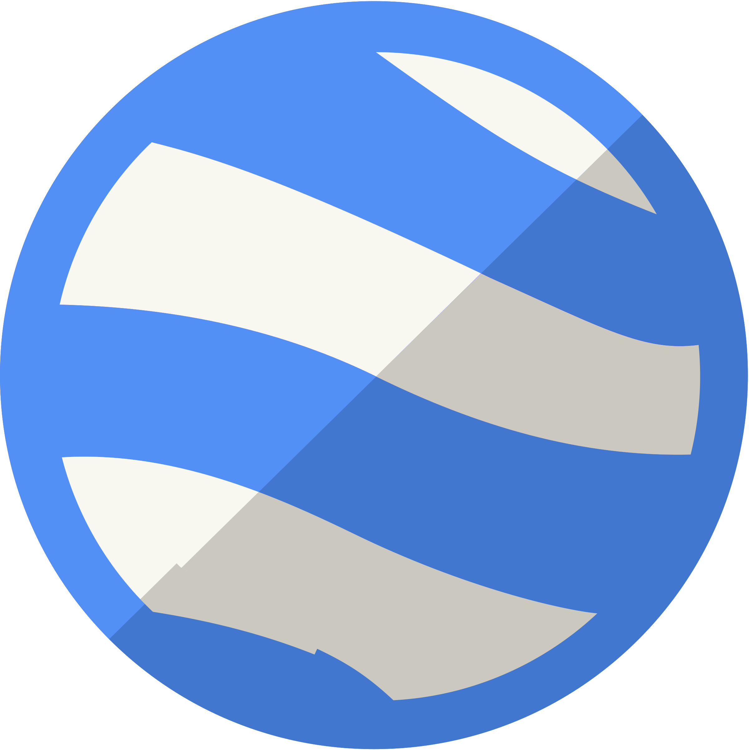 Google Earth Logo PNG Transparent & SVG Vector.