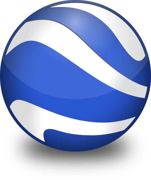 Google Earth PNG Transparent Google Earth.PNG Images..