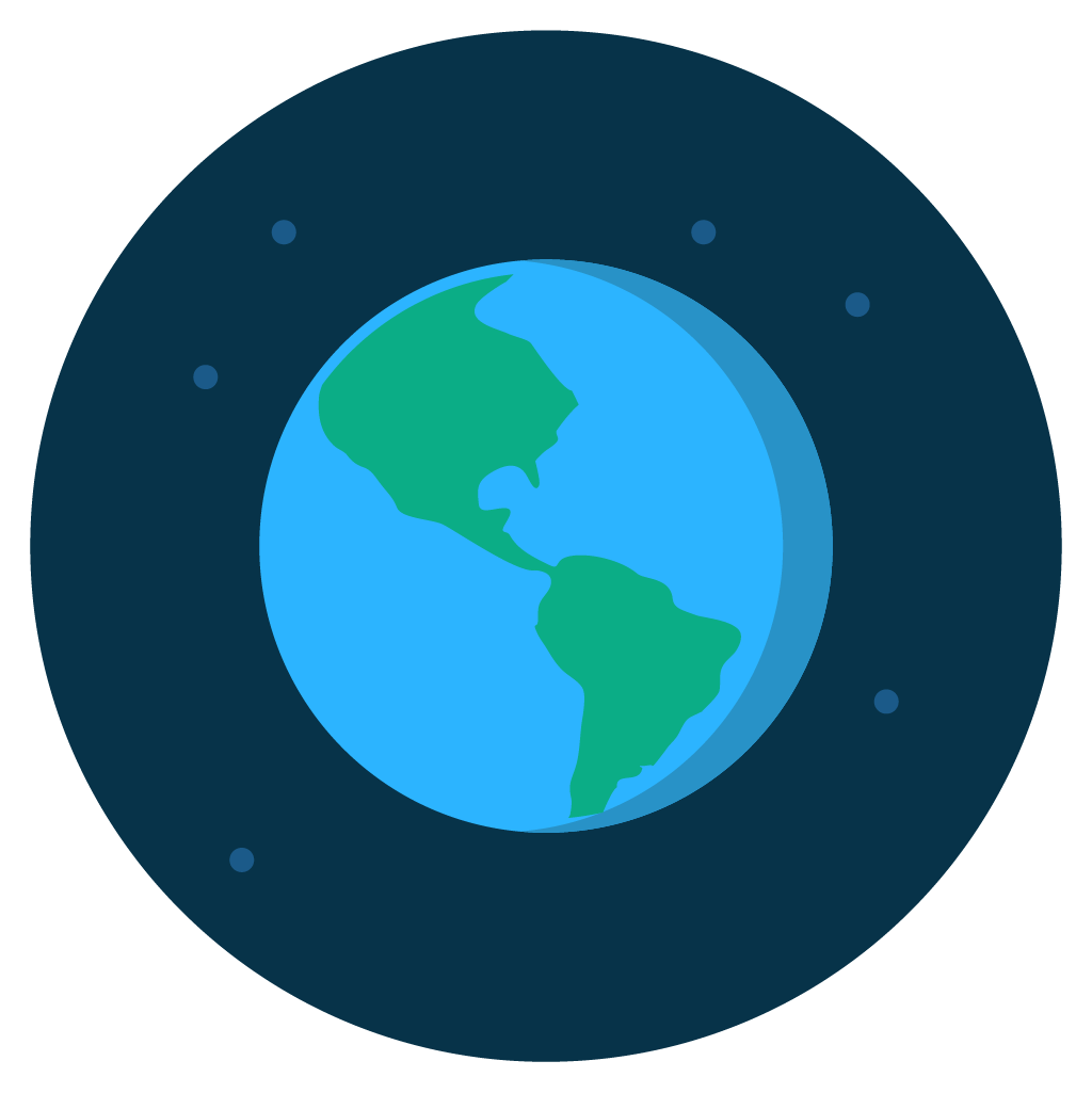 Earth png icon 9 » PNG Image.