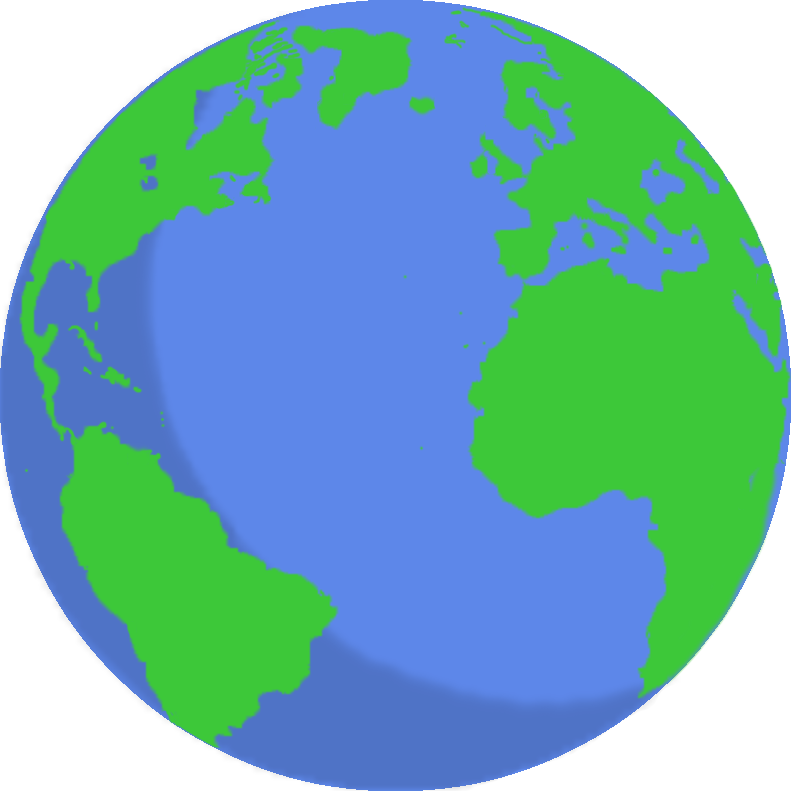 File:Earth icon 2.png.