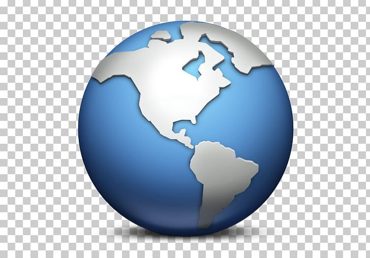 Earth Icon PNG, Clipart, Apple Icon Image Format, Computer Wallpaper.