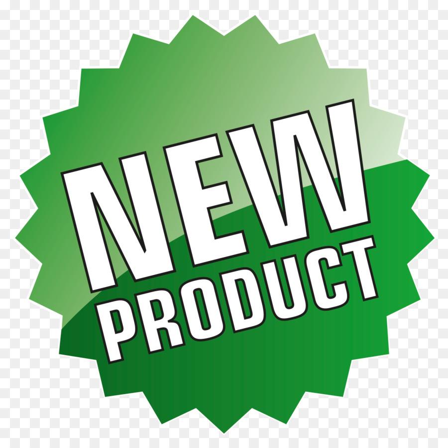 Logo Brand Font Green Product.