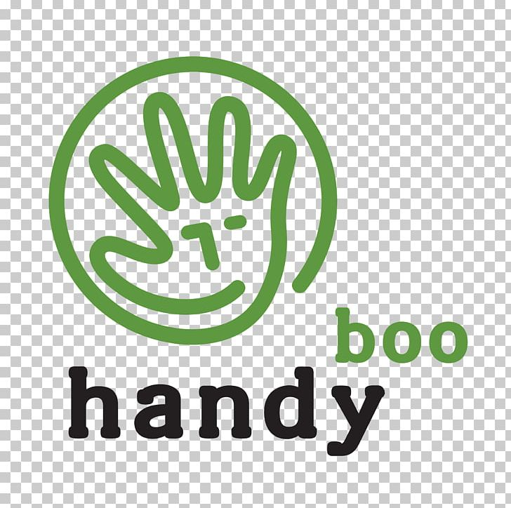 Logo Bamboo Textile Brand Fiber PNG, Clipart, Area, Bamboo.