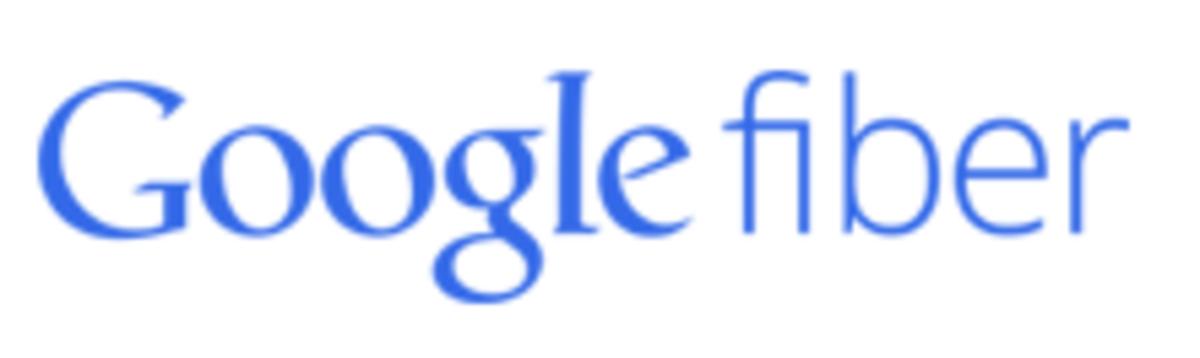 Google Fiber to Fight Comcast in Olathe, Kan..