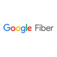 Google Fiber.
