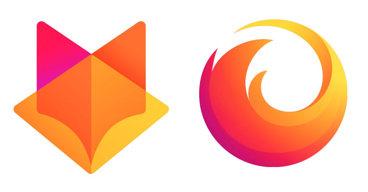 Firefox is getting a new logo, and Mozilla wants to hear.