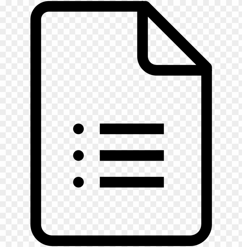 oogle forms icon free download png and vector.