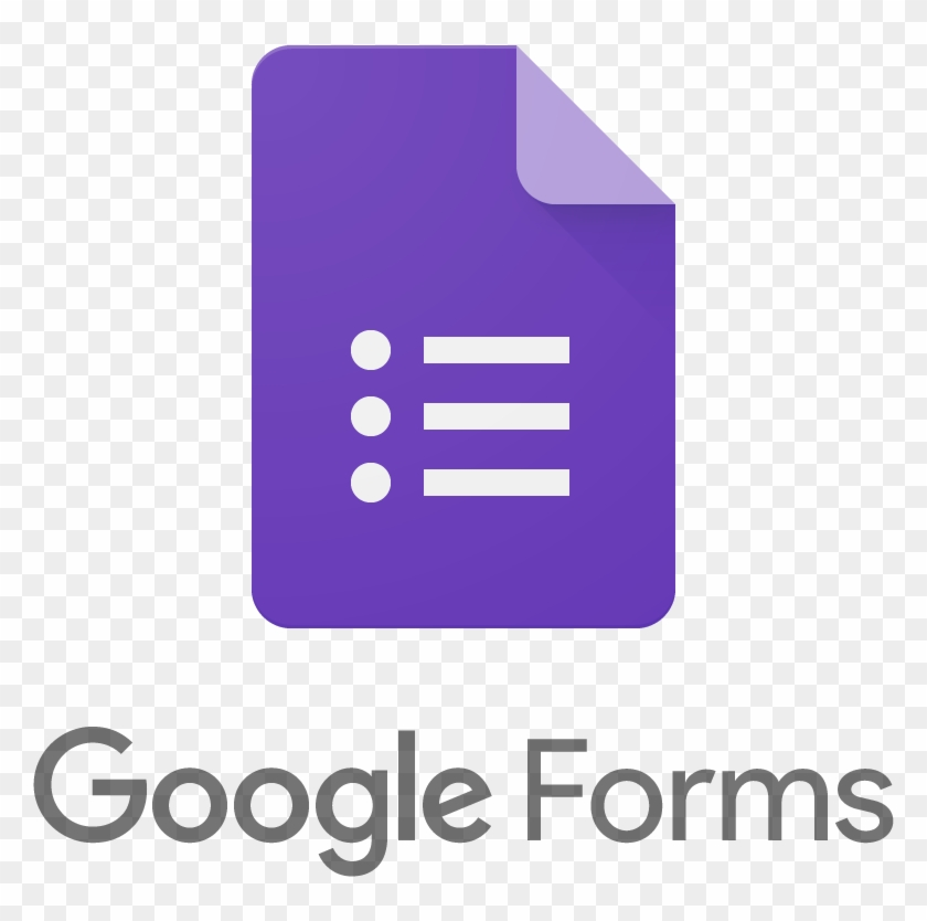 Google Forms For Business.