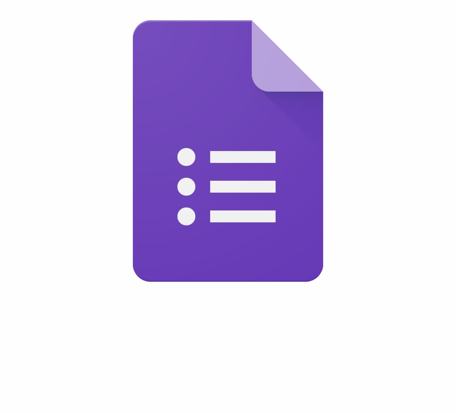 Google Forms Allows You To Create Questionnaires, Quizzes.