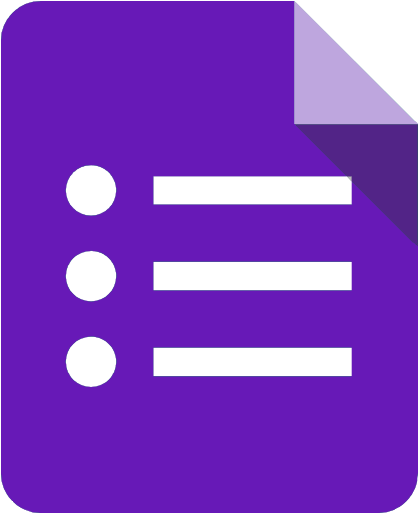 HD To Google Forms.