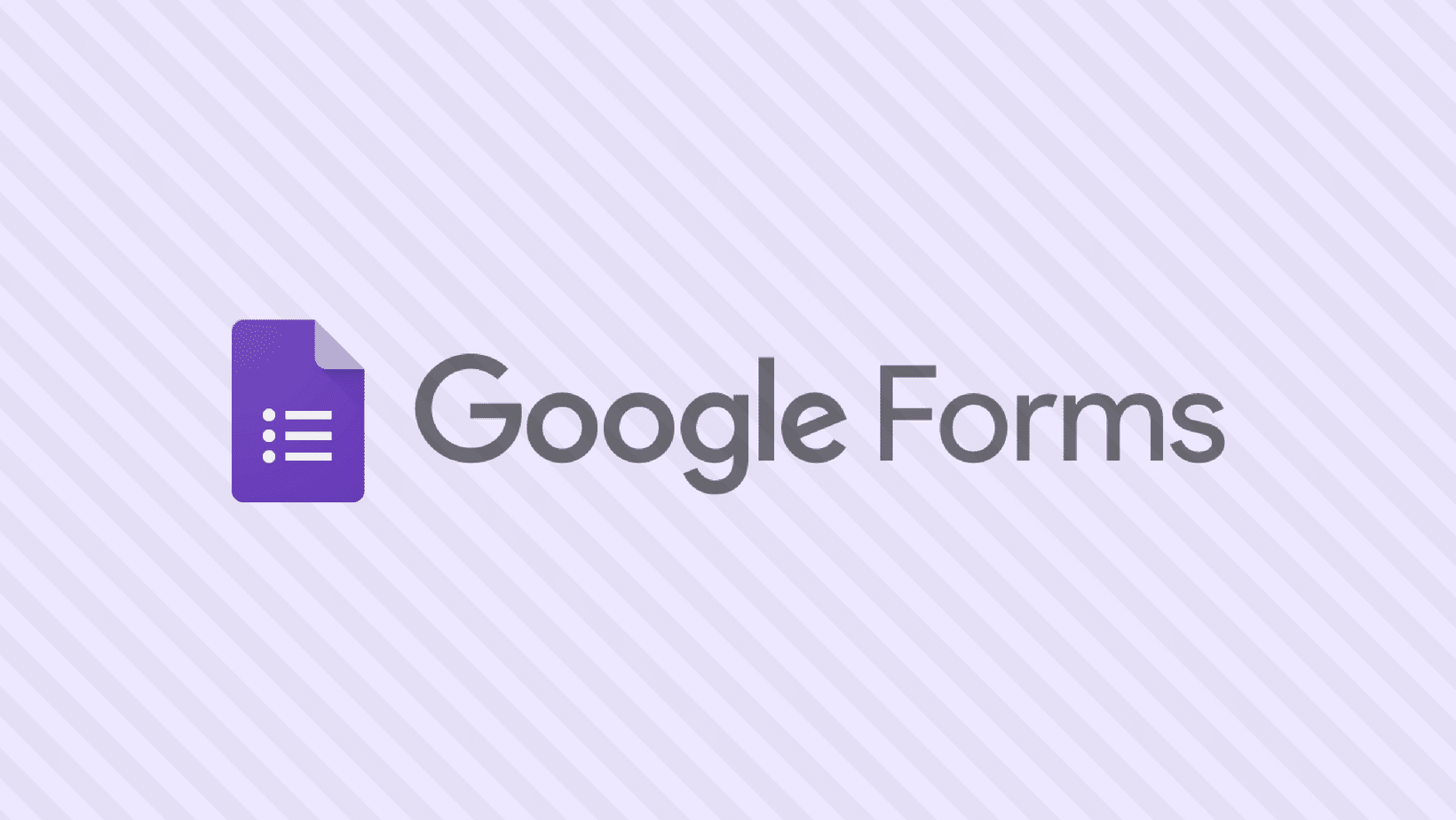 How To Embed Google Forms In WordPress: Manually Or With A Plugin.