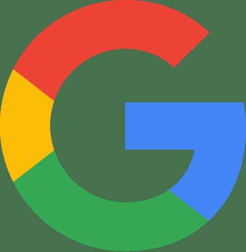 Download Free png google g logo.