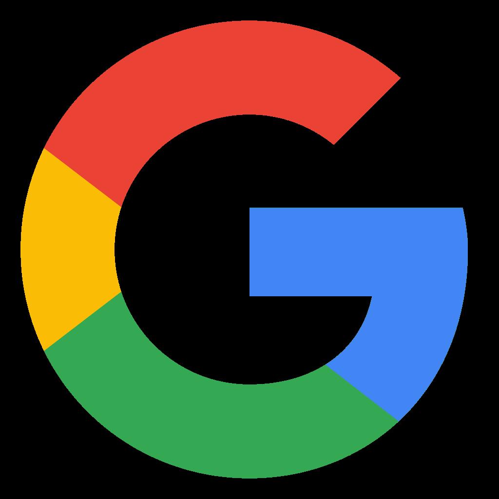File:Google
