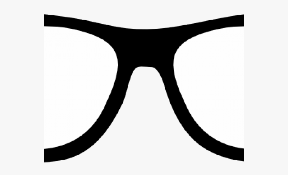 Goggles Clipart Nerd Glass , Transparent Cartoon, Free.