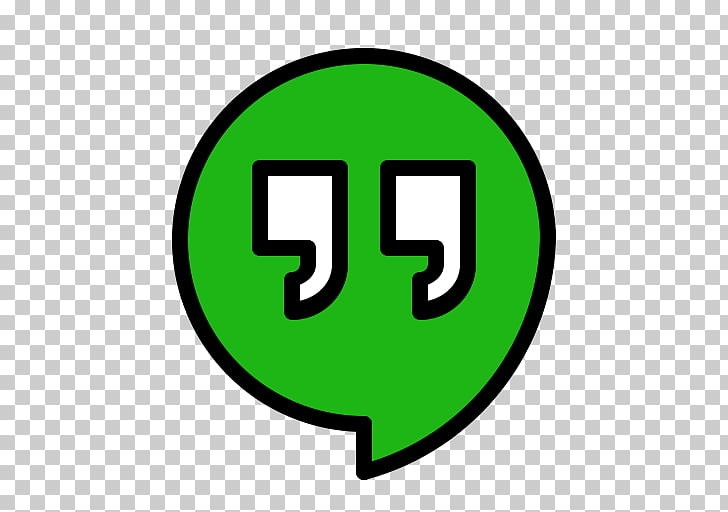 Computer Icons Google Hangouts Online chat, google PNG.