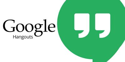 What Is Google Plus (Google+)?.