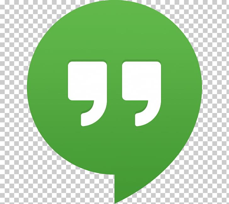Google Hangouts Google Talk G Suite Instant messaging, ID.
