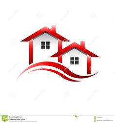 Library of home logo svg library png files ▻▻▻ Clipart.