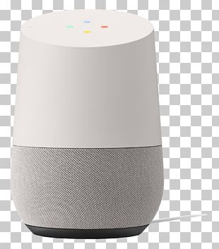 Google Home Mini PNG Images, Google Home Mini Clipart Free Download.
