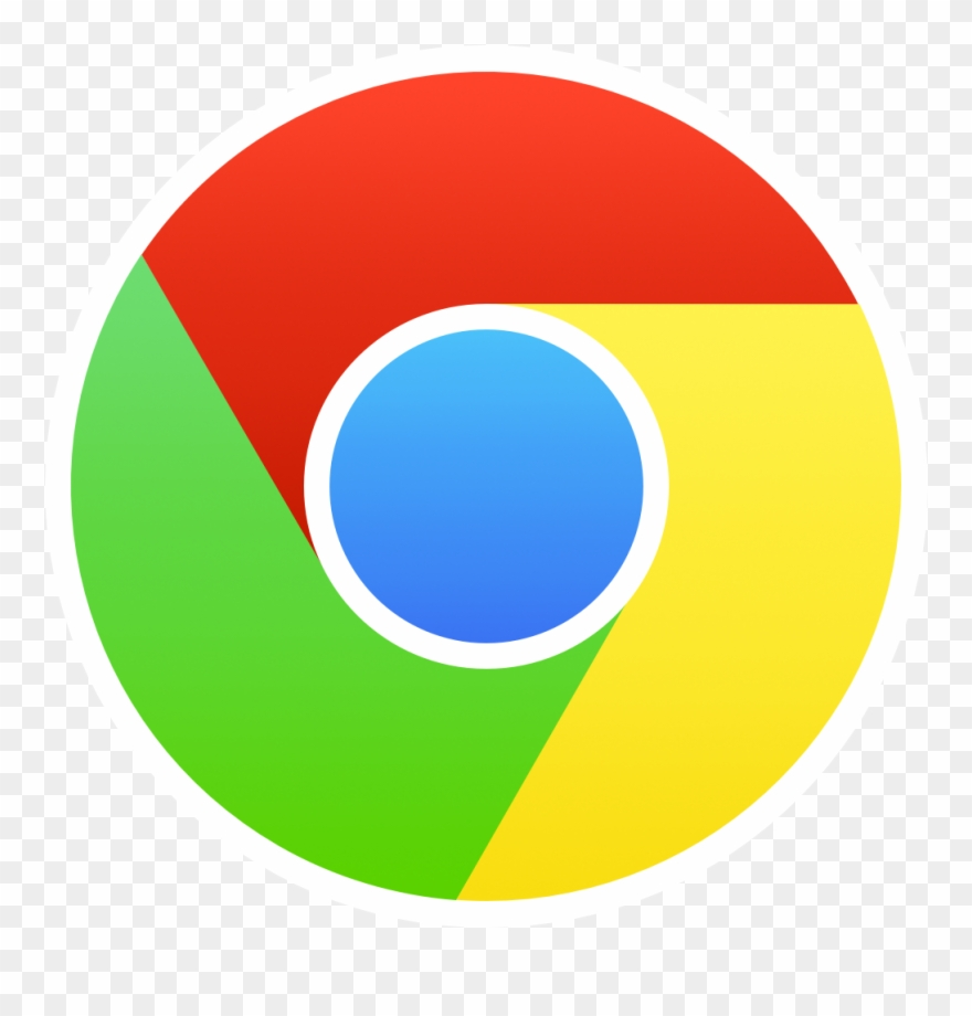 19 Google Chrome Clipart Library Library Huge Freebie.