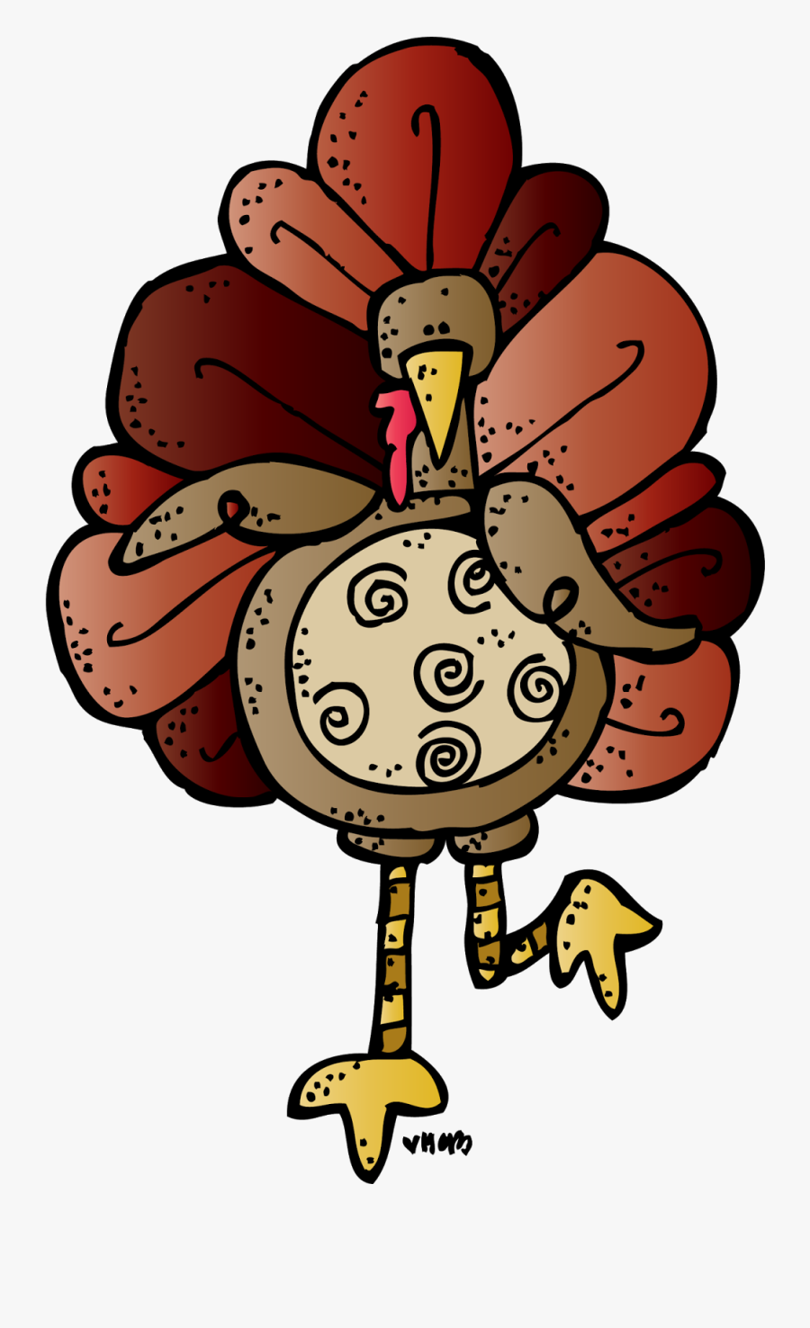 Thanksgiving Clipart Google.