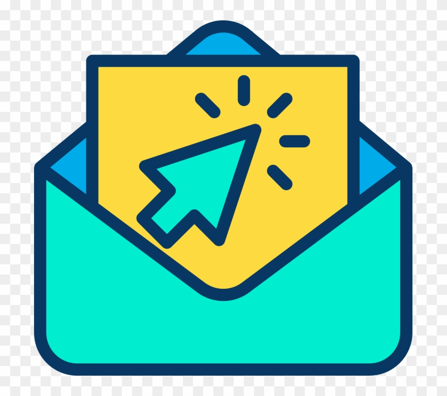 Get Our Daily Updates Delivered To Your Inbox Clipart.